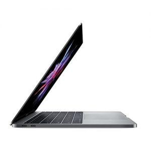 Apple 13″ MacBook Pro