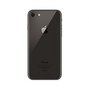 Apple iPhone 8, 64 GB