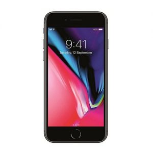 Apple iPhone 8, 64 GB