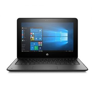 LED HD Touchscreen HP ProBook
