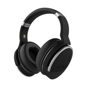 Bluetooth Headphones with Microphone
