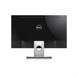 Dell LED-Lit IPS Monitor