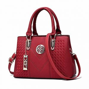 Womens Purses and Handbags
