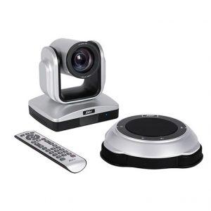 Video and Audio USB Camera